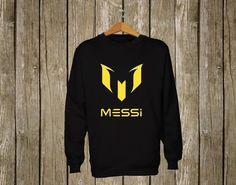 Lionel Messi Sweatshirt
