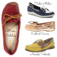 Sperry Top-Sider Authentic Original 2-Eye Boat Shoe by Milly ...