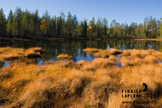 Kemijärvi. Photo by Juhani Maukonen. #filmlapland #arcticshooting #finlandlapland