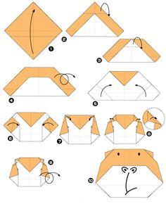 origami_gorilla1_1