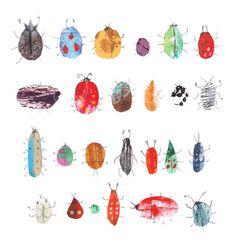 adolfo serra: envuelto para relato 2011