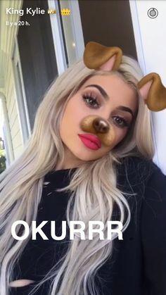 Imagen de girl, jenner, and kardashian