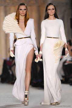 Moda mujeres