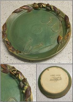 Baby Plates, Pottery Shop, Serving Bowls, Tableware, Dinnerware, Dishes, Bowls