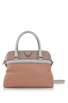 Marc Jacobs Preston Bag
