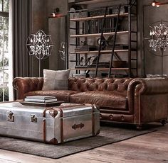 If you are shopping for sofa living room furniture, you may only have one chance to really make your living … Living Pequeños, Glam Living Room, Living Room Goals, Living Room Sofa, Living Room Decor, Cozy Living, Small Living, Modern Living, Dining Rooms