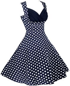 Angerella Retro 50s Party Cocktail Dresses V-Neck Sleeveless Swing Dress at Amazon Women's Clothing store:  https://www.amazon.com/gp/product/B01LWMY9QQ/ref=as_li_qf_sp_asin_il_tl?ie=UTF8&tag=rockaclothsto-20&camp=1789&creative=9325&linkCode=as2&creativeASIN=B01LWMY9QQ&linkId=c4d28ad89435167dc452756aa27b866a