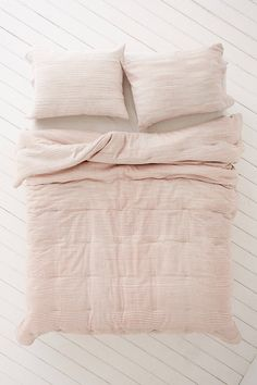 Shop Valencia Space Dyed Comforter at Urban Outfitters today. We carry all the latest styles, colors and brands for you to choose from right here.