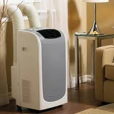 63 best portable air conditioner images air conditioners coolers rh pinterest com
