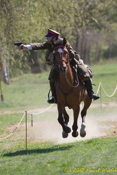 American Civil War, Military History, World War, Wwii, Poland, Army, Horses, Cool Stuff, News