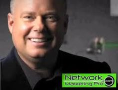 A MUST WATCH VIDEO  Being A Professional- Eric Worre