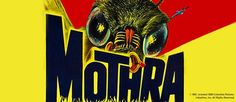 'MOTHRA' To Get the RiffTrax Treatment in Theaters Nationwide this August!