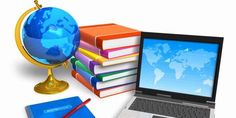 7 Keahlian TI Paling Banyak Dicari di 2013   Key Setiawan