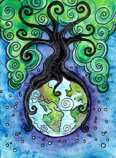 Free Daily Tarotscope — Dec 7, 2014 — The World -- While some people are busy looking at the glass as half-empty, you're seeing it as more than full. You're focusing on how far you've come and how much you've achieved over the last several months If you sit back and take stock of what has actually changed for you will get the sense that while some things change others stay the same and this is neither good nor bad. (more)...