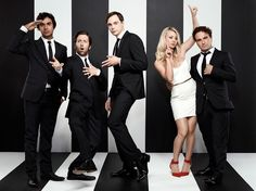 The Big Bang Theory by Justin Stephens Movies Showing, Movies And Tv Shows, Big Bang Theory Series, Soft Kitty Warm Kitty, Photo Grouping, Book Tv, Music Tv, Celebs, Celebrities