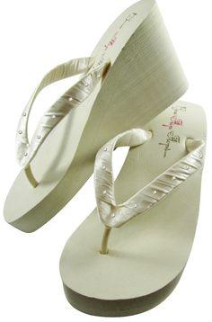 edb331297ec Rhinestone Swarovski accented Wedding shoes for Brides