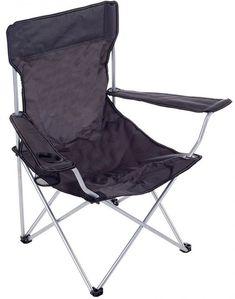 Faltstuhl camping  Ein Angebot von Roller Stuhl GENT-G - Kernbuche massiv - geöltIhr ...
