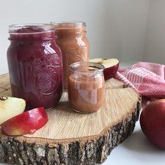 Purée de pommes maison C'est Bon, Dairy, Cheese, Desserts, Food, Recipe, Home, Tailgate Desserts, Deserts