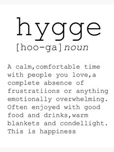 Unusual Words, Rare Words, New Words, Pretty Words, Beautiful Words, Cool Words, Words Quotes, Me Quotes, Sayings
