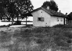 La Dolce Vita: a Finnish show explores Alvar Aalto's summer houses | Architecture | Wallpaper* Magazine