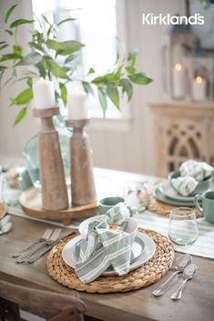 250 Dining Room And Tablescape Ideas In 2021 Dining Room Seating Dining Kirklands