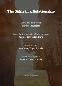 Sagittarius Daily Horoscope, Today Horoscope, Zodiac Sign Traits, Zodiac Signs Astrology, Astrology Zodiac, Taurus, Pisces, Cancer Zodiac Facts, Zodiac Memes