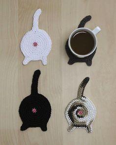 regalos-gatos-1