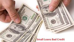 http://www.gooruze.com/members/rathburnwilliams/  Small Personal Loans  Small Personal Loans,Small Loans,Small Loan,Micro Loans,Small Loans For Bad Credit,Small Loan,Small Loans Bad Credit,Small Personal Loan,Small Loan Bad Credit,Small Loans  Online,Small Personal Loans For Bad Credit,Small Personal Loans Bad Credit,Small Payday Loans,Small Loans No Credit,Best Small Loans,Cheap Small Loans