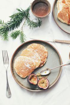 Pancakes-nouvelles-assiettes-20.122