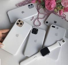 Girly Phone Cases, Iphone Phone Cases, New Iphone, Apple Iphone, Apple Watch Accessories, Iphone Accessories, Coque Macbook, Capas Samsung, Get Free Iphone