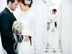 Winter Style Shoot   Hochzeitswahn   Be Inspired 2013 Carmen and Ingo Photography Blog