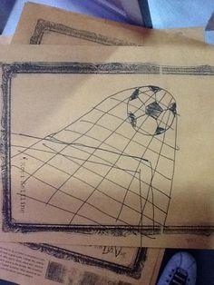 Tari: #SimpleJoyOfLife - Football