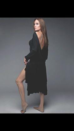 Angelina Jolie Quotes, Angelina Joile, Angelina Jolie Movies, Girl Celebrities, Celebs, Most Beautiful Women, Beautiful People, Jolie Pitt, Woman Crush