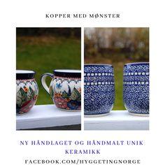 #hygge #hyggehome #norge #hjem #kopp #keramikk #kitchen #kjøkken #kaffee #tetid #love Hygge Home, Mugs, Tableware, Kitchen, Kaffee, Dinnerware, Cooking, Tumblers, Tablewares