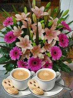 Good Morning Sunday Images, Good Morning Roses, Good Night Love Images, Good Morning Coffee, Good Morning Greetings, Sweet Coffee, Coffee Love, Coffee Cups, Coffee Break