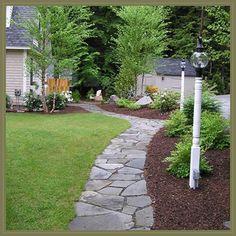 Backyard Walkway Ideas paver compass design Simple Walkway Ideas Walkways Can Be Intricate Stonebrick Work Or