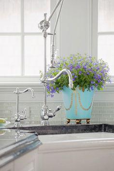 Designed by Caroline Beall Bracket of CBB Interiors out of Charlotte, North Carolina,
