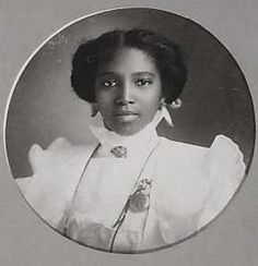 19th-century American Women: Photo Archives -- African American Women :)