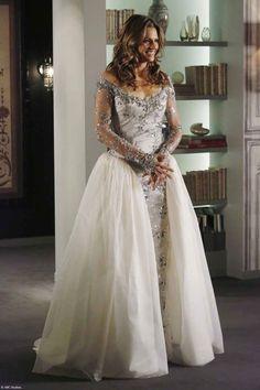 castle kate vestida de novia - Buscar con Google
