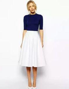 Circulares De Clothes Cute Woman Faldas 116 Mejores Imágenes xqwTpEIF