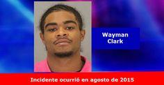 Hombre condenado por incidente dentro de St. Cecilia Cathedral Más detalles >> www.quetalomaha.com/?p=5933