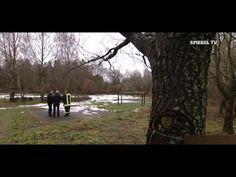 Ungeklärte Morde - Soko Dennis-Jagt auf den Serienmörder-Teil 3 - 2011