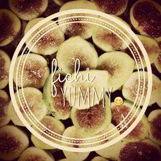 #mintcucinafresca #polignanoamare #puglia #italy #mint #love #homemade #organic #biologico #food