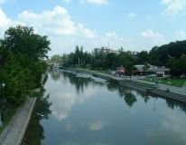 Canalul Bega Timisoara River, Outdoor, Outdoors, Outdoor Games, The Great Outdoors, Rivers