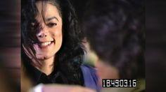 Michael Jackson Talks to Oprah | Interview / Behind The Scense (1993)