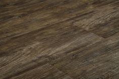 BuildDirect®: Vesdura Vinyl Planks - 9.5mm HDF Click Lock - Matterhorn Collection