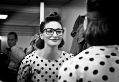 Sara Bareilles has a message for beautiful women around the world this Valentine's Day: You are loved. You are beautiful. Sara Bareilles, Kari Jobe, Florence Welch, Pentatonix, Imagine Dragons, Giving Up On Love, Powerful Images, My Favorite Music, My People