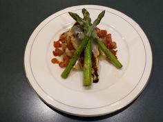 The Bauerhaus #served meals #receptionfood #evansville,IN