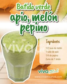 Healthy Juices, Healthy Smoothies, Healthy Drinks, Healthy Habits, Healthy Recipes, Best Liquid Diet, Liquid Diet Plan, Diet Plans To Lose Weight Fast, Juice Smoothie