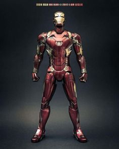 Congratulations to for todays evening feature with their amazing full body Iron Man photo 👏😄👏 Please be sure to check out… Marvel Comics, Marvel E Dc, Marvel Comic Universe, Marvel Cinematic Universe, Iron Man Suit, Iron Man Armor, War Machine Iron Man, Iron Man Fan Art, Iron Man Wallpaper